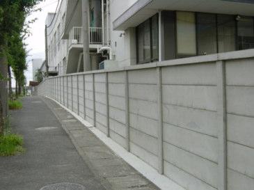 2004-08-01.jpg