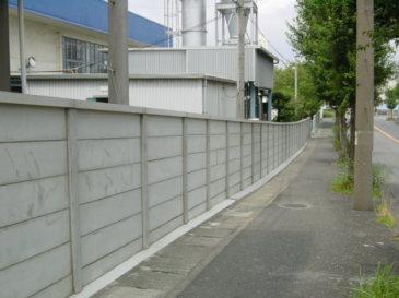 2004-08-02.jpg