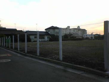 2004-09-01.jpg