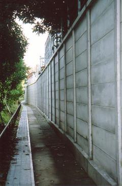 2004-10-03.jpg
