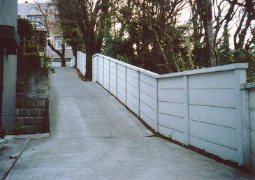 2005-01-01.jpg