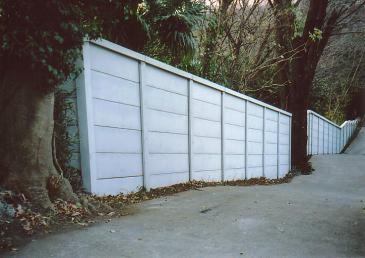 2005-01-02.jpg