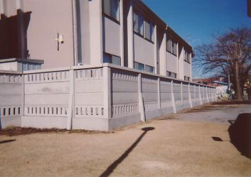 2005-02-01.jpg