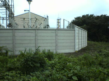 2005-12-01.jpg