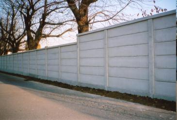 2006-03-02.jpg