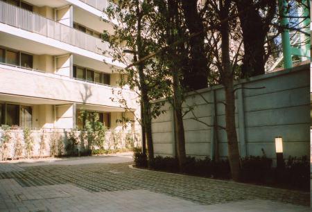 2006-05-01.jpg