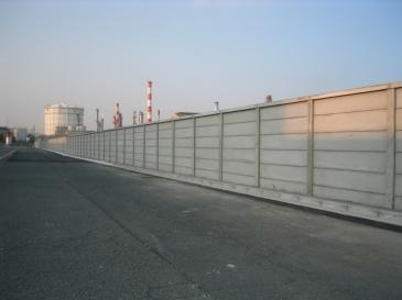 2006-11-01.jpg