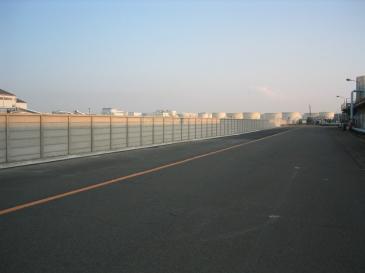 2006-11-02.jpg