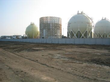 2006-11-03.jpg