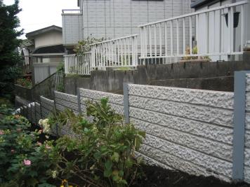 2007-09-02.JPG