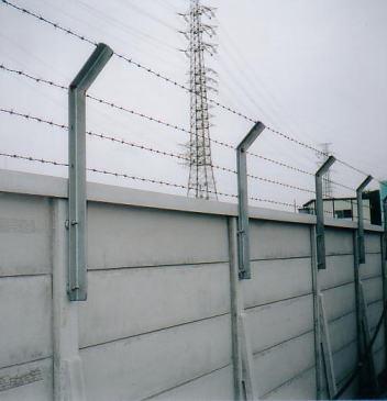 2003-06-01.jpg