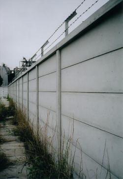 2003-06-02.jpg