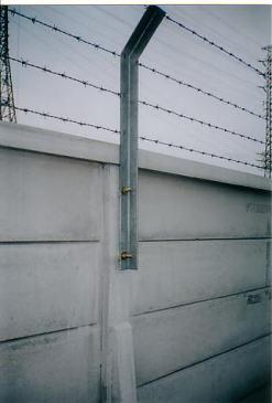 2003-06-03.jpg