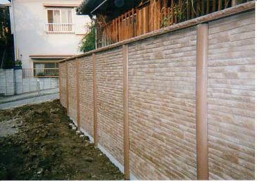 2003-09-01.jpg