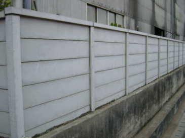 2003-11-01.jpg