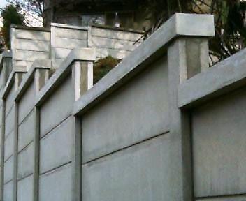 2003-12-03.jpg
