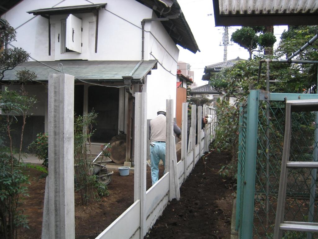 2007-11-03.JPG
