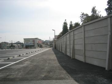 2008-01-02.JPG