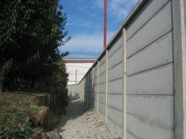 2008-01-03.JPG