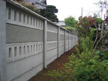 2008-04-02.JPG