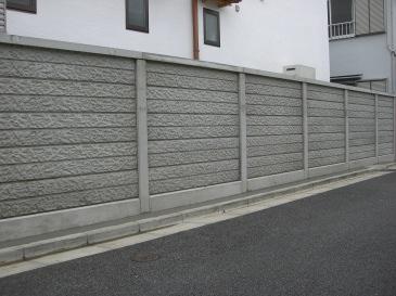 2008-05-01.JPG