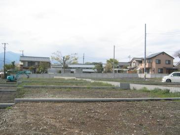 2008-08-01.JPG