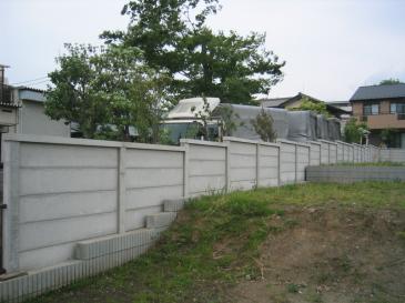2008-08-02.JPG
