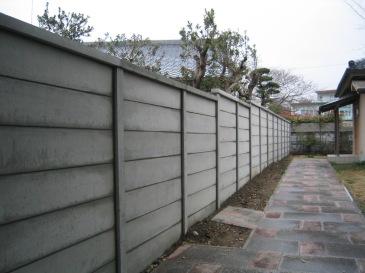 2008-10-01.JPG