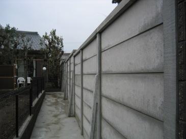 2008-10-02.JPG