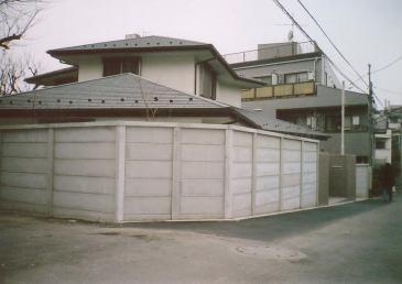 2008-12-01.JPG