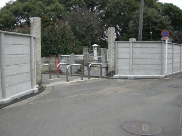 2009-02-02.JPG