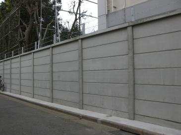 2009-03-01.jpg