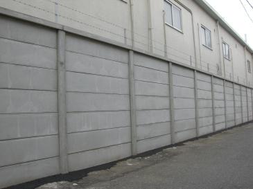 2009-03-02.jpg