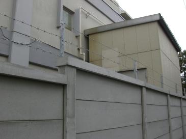 2009-03-03.jpg