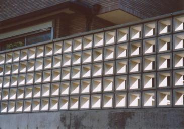 2003-01-02.jpg