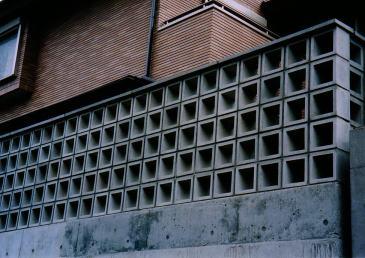 2003-01-03.jpg