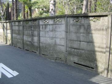 2003-05-02.jpg