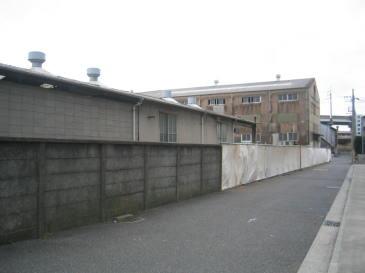 2009-05-03.JPG