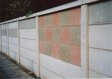 2002-12-01.jpg