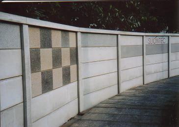 2002-12-02.jpg