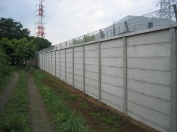 2009-07-01.JPG