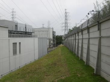 2009-07-02.JPG