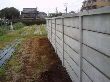 2009-09-01.jpg