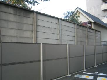 2009-10-02.JPG