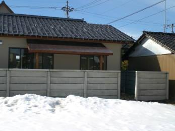 2010-01-01.JPG