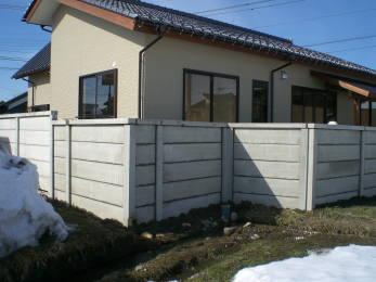 2010-01-02.JPG