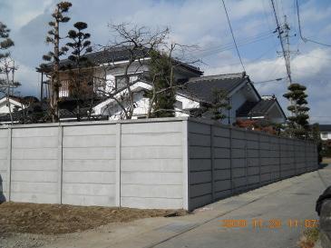 2010-11-01.JPG