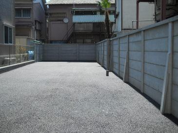 2011-03-01.JPG