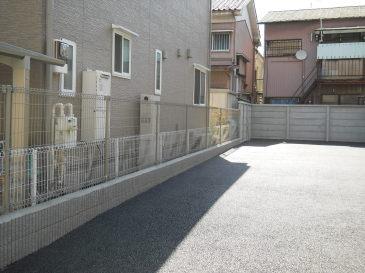 2011-03-04.JPG