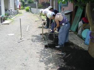 2002-07-02.jpg